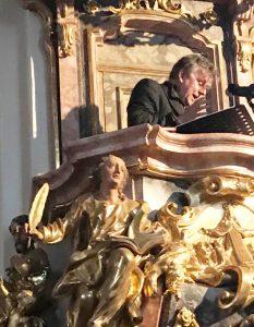 2019_09_14_Wildon_Uraufführung_Katze_Silberschneider_Foto Zebinger