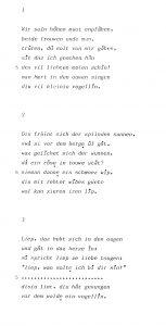 Herrand Lied III_Edition Wernfried Hofmeister 1987_NEUER SCAN